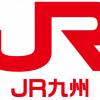 GO!GO!!キスマイクマモトオオイタ   JR九州