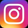 #お湯マジ hashtag on Instagram • Photos and Videos